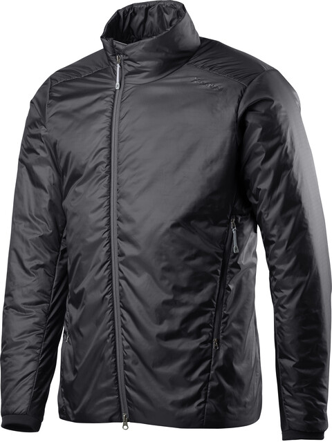 Houdini M's Fly Jacket true black